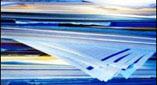 paper process