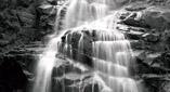 prettier cascades