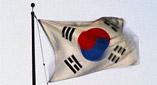 defensive banner
