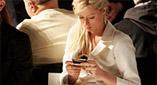 paris hilton, blackberry lawsuit victim